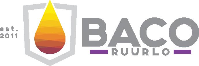 BACO RUURLO
